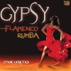Gypsy Flamenco Rumba