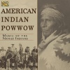 American Indian Pow Wow - Music of the Navajo Indians