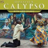 Discover Calypso - with ARC Music