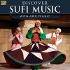 Discover Sufi Music - with ARC Music