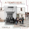 A Tiempo Real - A New Take on Spanish Tradition