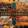 Journey to Morocco