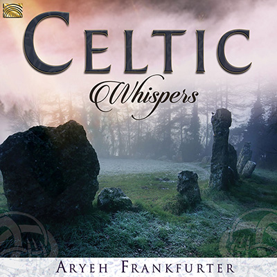 Celtic Whispers
