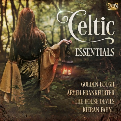 Celtic Essentials