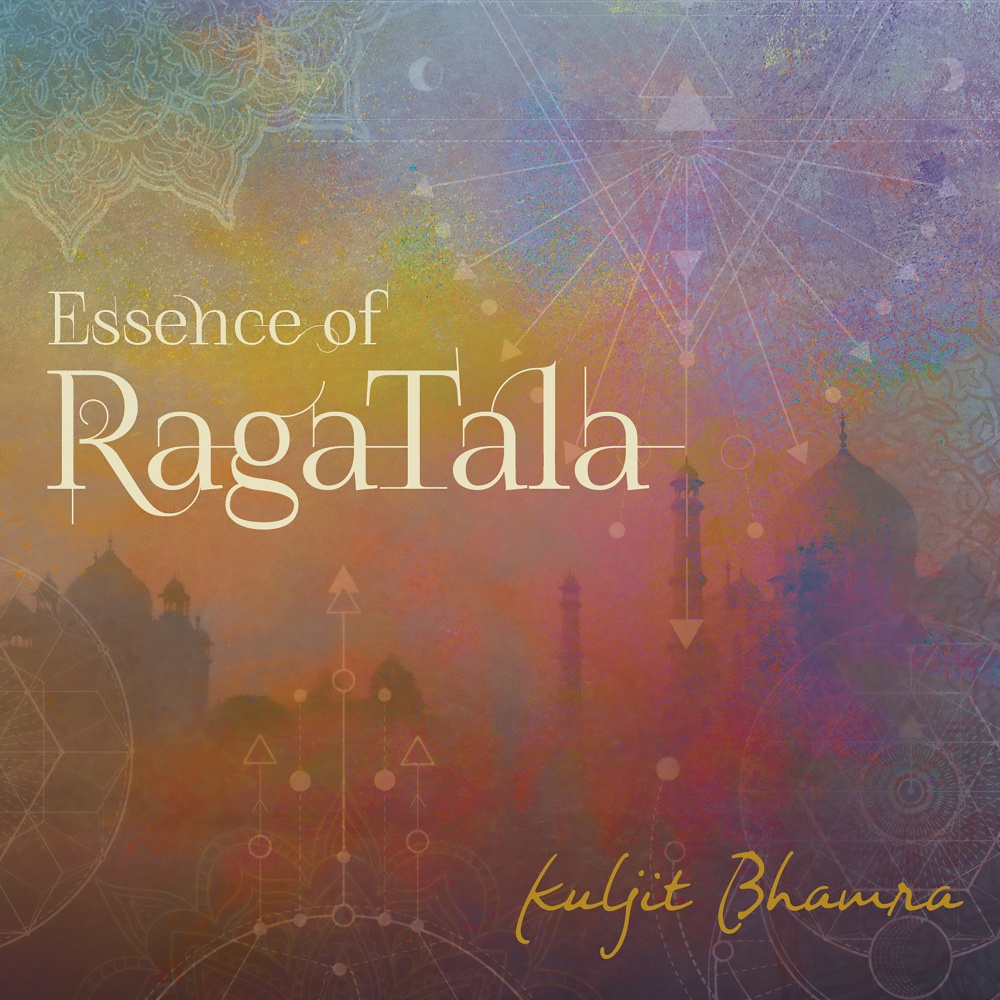 Essence of Raga Tala